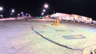 Newton (KS) United States  city pictures gallery : 1408 Good night Newton Kansas