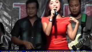 Rumangsamu_penak - New Talenta 2015