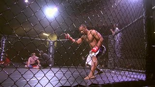 Video Silat Menggemparkan MMA Amerika MP3, 3GP, MP4, WEBM, AVI, FLV Maret 2019