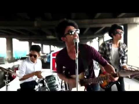 สคส สวีทตี้ : [HD] MV ละเมอ โอ้ I Miss U (OFFICIAL) (видео)