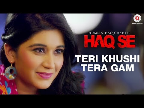 Teri Khushi Tera Gam Songs mp3 download and Lyrics