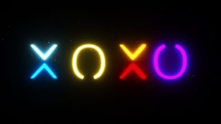 XOXO in 3 MINUTES