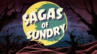 Watch Sagas of Sundry: Dread and gain a healthy fear of camping by watching on Alpha! New members can sign up right now for a free 60-day trial!  Promo Code: SHIPMATES http://bit.ly/2s3cji5  (Promo ends 6/30 at 11:59PM PDT.) A group of five friends get together for a summer camping trip. But this isn't an ordinary camping trip - they're going to the same place they went on last year's trip... a trip that involved horror, sorrow, and dread.Sagas of Sundry: Dread features Game Master Ivan Van Norman, Matthew Mercer, Amy Dallen, Amy Vorpahl, Satine Phoenix, Taliesin Jaffe, and Darin De Paul as Mr. Wren.Subscribe to Geek and Sundry: http://goo.gl/B62jlJoin our community at: http://geekandsundry.com/communityTwitter: http://twitter.com/geekandsundryFacebook: http://facebook.com/geekandsundryInstagram: http://instagram.com/geekandsundryGoogle+: http://plus.google.com/+GeekandSundryJoin Team Alpha: https://twitter.com/JoinTeamAlpha