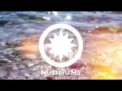 MUSHRU:MS - 늑대, 고양이 그리고 바다 (WOLF, CAT AND THE SEA) MV
