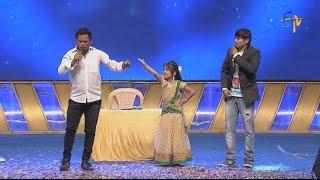 Video Jabardasth Team Performance in Bheemavaram ETV @ 20 Celebrations -1 MP3, 3GP, MP4, WEBM, AVI, FLV April 2018