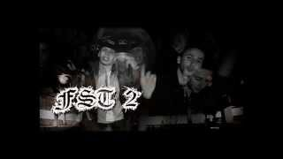 Nonton Switchy Gang Music - FST 2 Film Subtitle Indonesia Streaming Movie Download