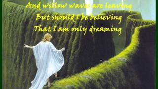Enya... just makes me travel.. All Enyas' songs are an absolute fantastic journey. Tried to make a video of this, even knowing it will never be as great and ...