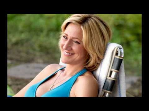 Edie Falco Nude cell phone pics