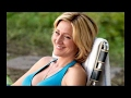 HD Edie Falco Jerk Off Challenge
