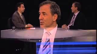 ایرج مصداقی از تولد تا 10 سال زندان در دهه ی سیاه 60