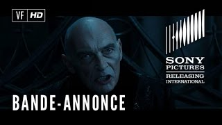 Nonton Underworld   Blood Wars   Bande Annonce   Vf Film Subtitle Indonesia Streaming Movie Download