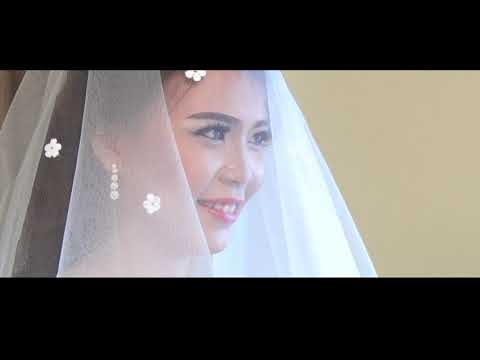 The Wedding Oct 2017 - FULL Video