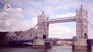 London: Cinema 37 Pink Optical Coating