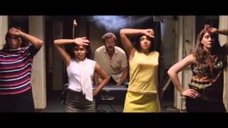Nonton The Sapphires - Movie Trailer Film Subtitle Indonesia Streaming Movie Download