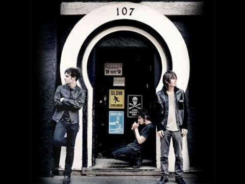 Black Rebel Motorcycle Club - Done all wrong lyrics
