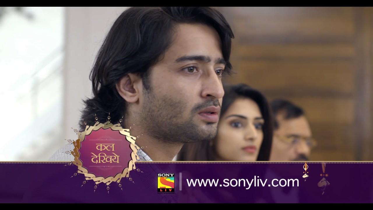 Kuch Rang Pyar Ke Aise Bhi – कुछ रंग प्यार के ऐसे भी – Episode 358 – Coming Up Next