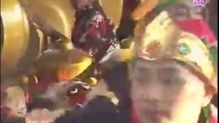 embeg banjarnegara Terbaru 2018 siwedung pagentan mp4