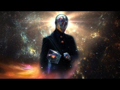 Тайны Вселенной 2016 Интереснейший Документальный Фильм (видео)