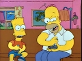 Os Simpsons Fox Simpsons