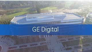 Download Video Life At GE Digital MP3 3GP MP4