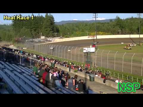 June 1st, 2013 (NSP Racing Videos)