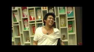 Nonton ใช่-ใกล้จะเลือกใครดี (คืนวันเสาร์ฯ) Film Subtitle Indonesia Streaming Movie Download