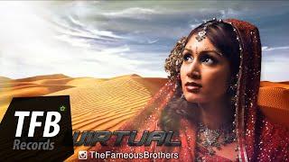 image of Fatih Bogalar ft. Ahmed Binali - Te Ma Etmaje