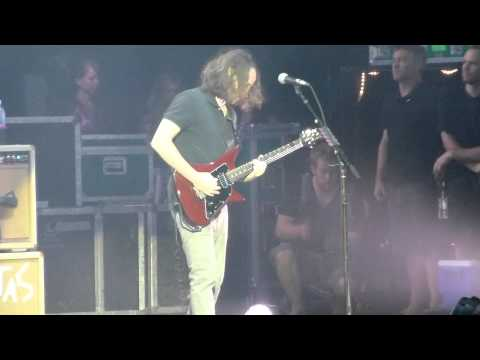 [HD] Adolescents Honda Civic Tour Susquehanna Bank Center