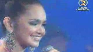 Siti - Seindah Biasa & Dealova...