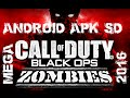 Video for Call of Duty Black Ops Zombies android 5 load