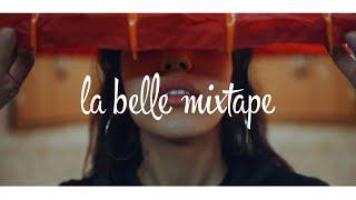 Video La Belle Mixtape | Dua Lipa (Wafia, Tove Lo, Tritonal) MP3, 3GP, MP4, WEBM, AVI, FLV Maret 2018