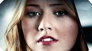 NATURAL SELECTION Movie TRAILER (Thriller, 2016) by Fresh Movie Trailers