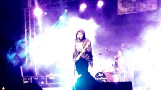 Video Homer Street_mirka_jablunkov_2016