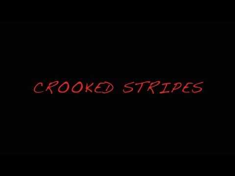 Crooked Stripes Unrated Version