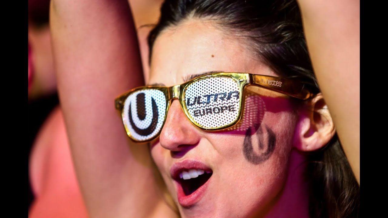 video Relive Ultra Europe 2013 (official Aftermovie)