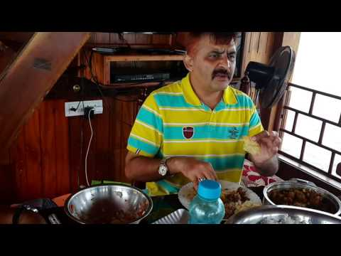 Video Boat house alleppey kerala lunch break download in MP3, 3GP, MP4, WEBM, AVI, FLV January 2017