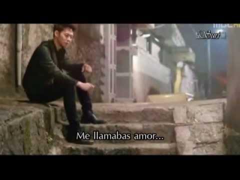 Video I Miss You OST~ Wax Tears Are Falling  [SUB/ESPAÑOL] download in MP3, 3GP, MP4, WEBM, AVI, FLV January 2017