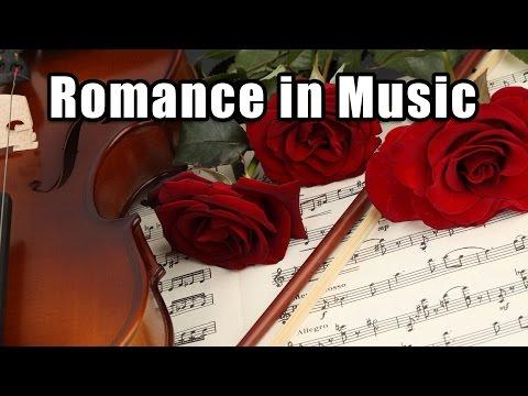 Romance in Music