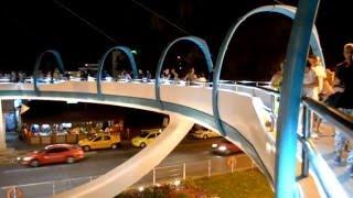 Constanta Romania  City new picture : Mamaia Constanta Romania