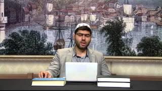 Ali BAĞCI-Katru'n-Neda Dersleri 040