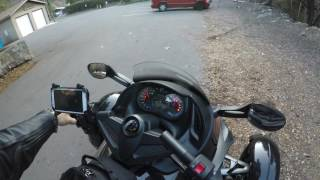 10. 2011 Can-Am Spyder RS-S SE5 for Sale