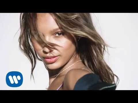 David Guetta ft Justin Bieber - 2U (The Victoria's Secret Angels Lip Sync) (видео)