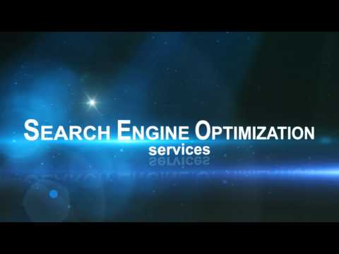 EyeForWeb launches affordable Search Engine Optimization Services