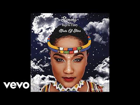Simmy - Emakhaya ft. Da Capo, Sun-El Musician (Official Audio)