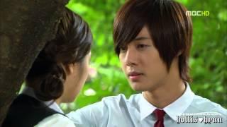 Video 【Fancam】Actor Kimhyunjoong Making Film ② : Playful Kiss EP 2(Exchange gym suit) MP3, 3GP, MP4, WEBM, AVI, FLV Juli 2018