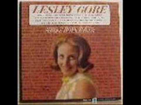 Lesley Gore - It's My Party (Remix)