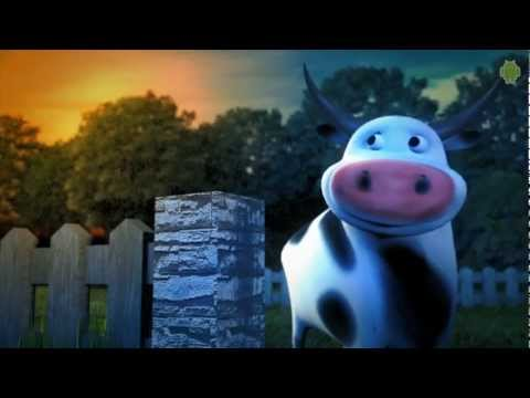 Video of Farmkill