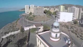Oropesa Spain  city photos gallery : Turismo en Oropesa del Mar