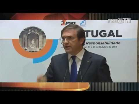 PSD@TV - 125ª Edição