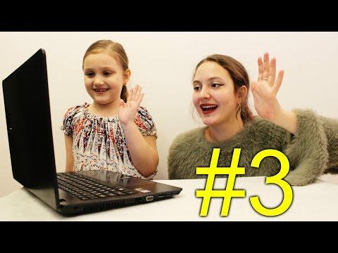 Sunam ABONATII pe Skype #3